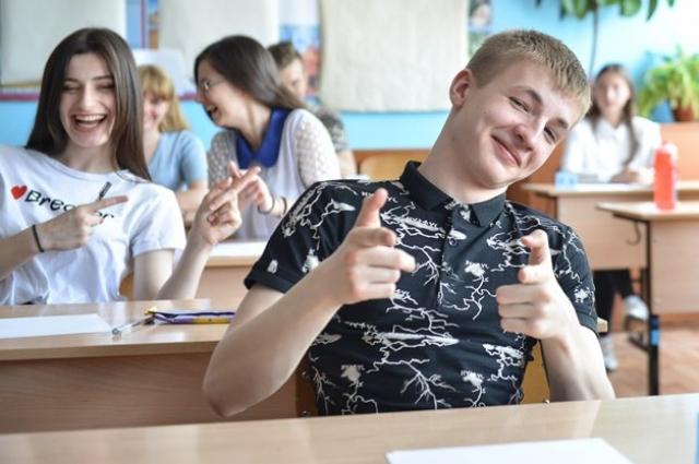 Алексей Моргасов