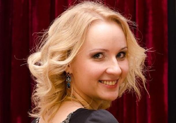 Мария Львова-Белова помогает Ирине Ивановой исполнить мечту.