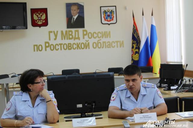 На встрече с журналистами Олег Лещенко выдал секреты только своей личной жизни.
