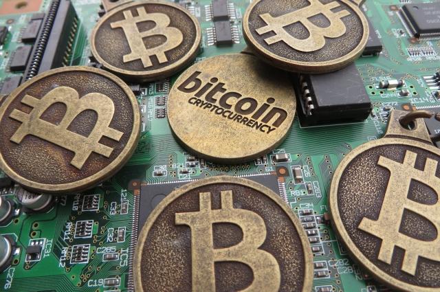 Эксперты назвали наиболее благоприятные регионы для майнинга криптовалют.
