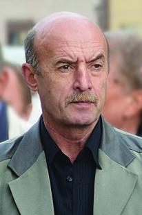 Сергей Громаков