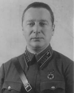 Владимир Арцезо.
