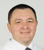 Виктор Отамас георгиевск