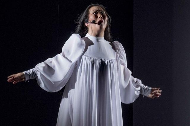 Живые выступления Чыскыырай оценили зрители по всему миру.