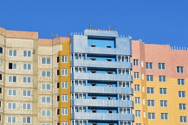 Именно сейчас ипотека выгодна и популярна как никогда, говорят эксперты.