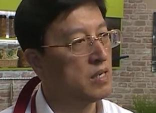 Чжао Шубинь