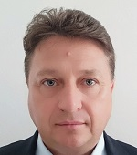 виталий королёв экономист ставрополь