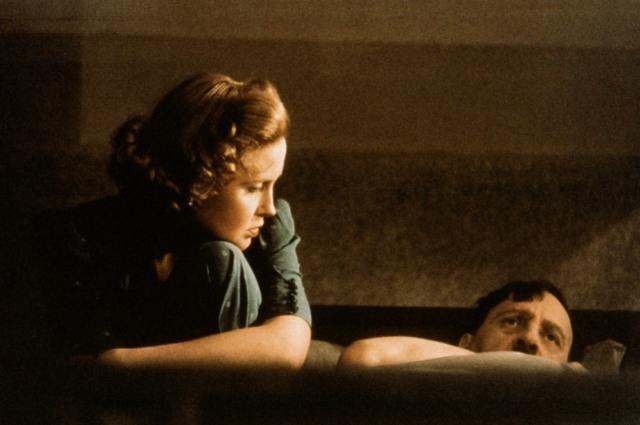 На Каннском кинофестивале «Молох» победил в номинации «За лучший сценарий».