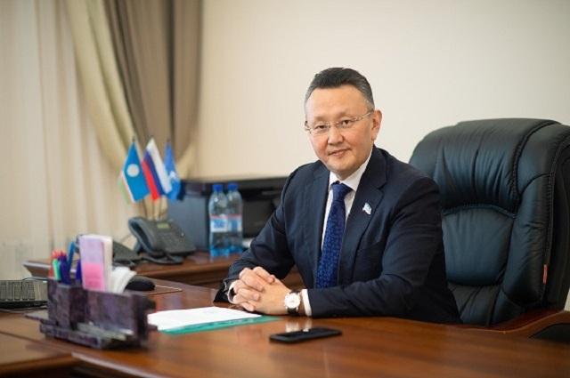 Осенью в университете проходила плановая проверка Минсельхоза РФ.