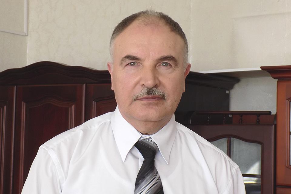Николай Феофанов уверен, что быть готовым к паводку нужно при любых показателях.