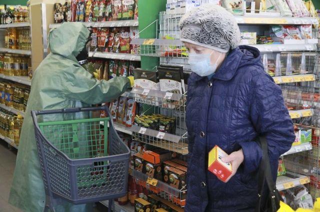 Омичам пообещали стабилизировать цены.
