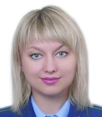 Ирина Лачко