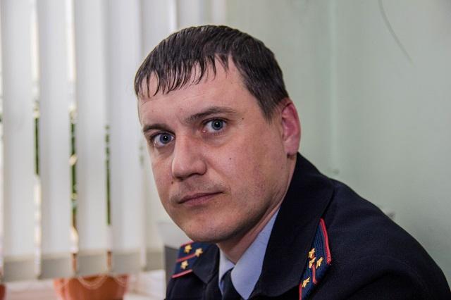 Павел Рудняев: меня часто подрезают на дорогах!
