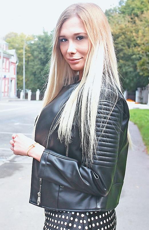 «Живя рядом стаким прекрасным местом, как усадьба Черёмушки-Знаменское, невозможно суетиться, хочется читать русскую классику, посещать музеи»,– рассказывает Марина Ермошкина.