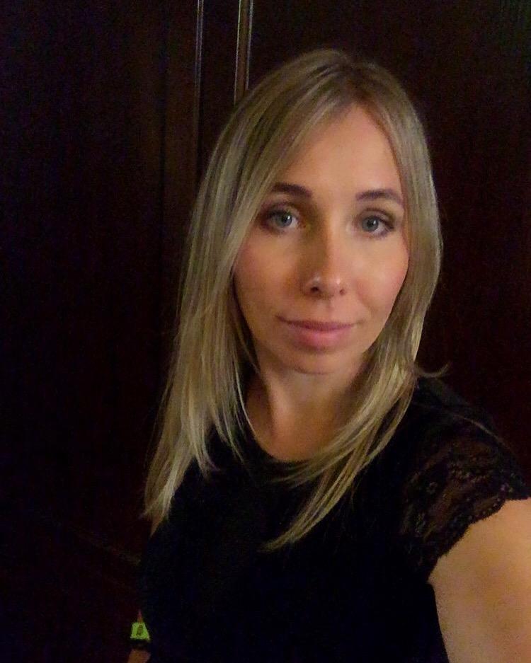 Елена Боровских: «Самое бюджетное место - в комнате на 8 человек - стоит сегодня 240 рублей».
