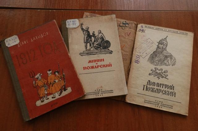 Хорошие книги не исчезли из поля зрения современных детей, они просто оказались немножко в тени
