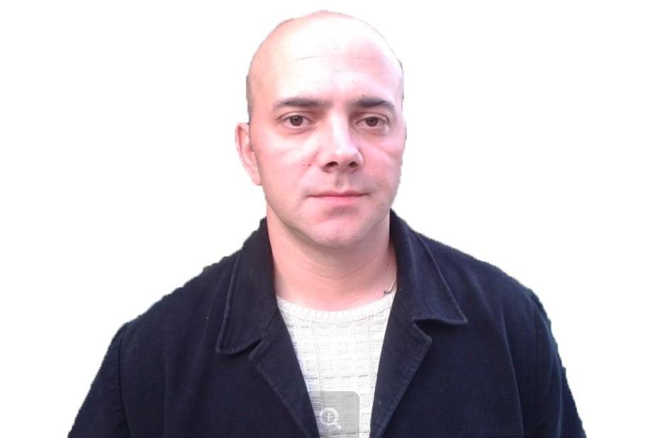 Вадим Иванов