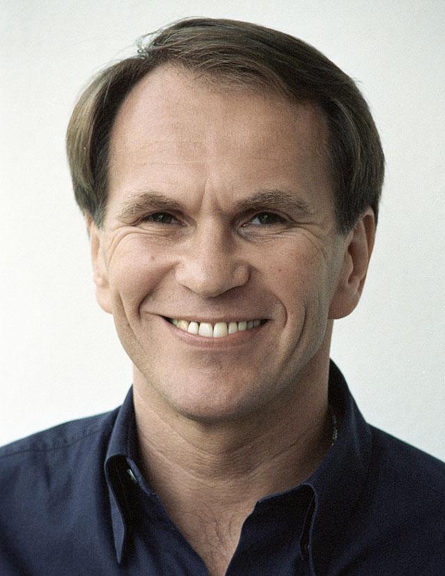 Алексей Гуськов, 2001 г.