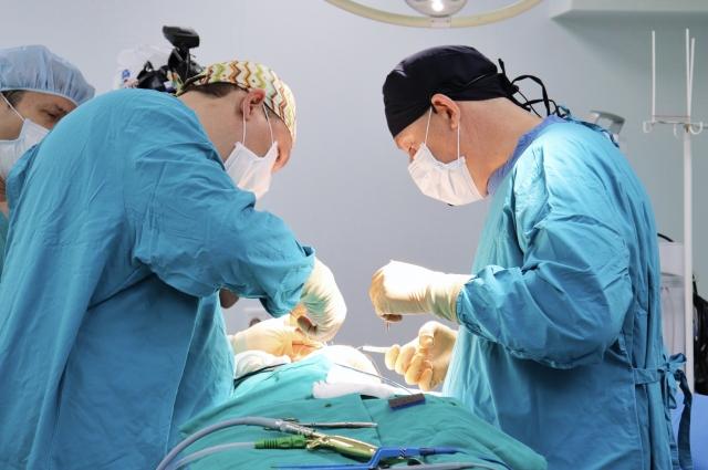 Хирургическое лечение рака молочной железы сегодня основывается на принципе органосохраняющего подхода.