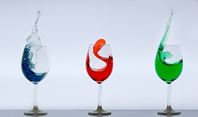 вино напитки