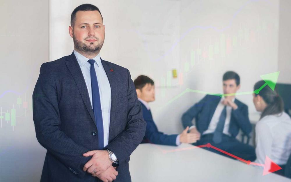 ЦБТ-Киев: результат обучения — готовая модель перспективного прибыльного бизнеса