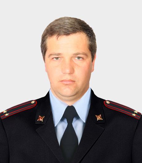 Артём Козлов: