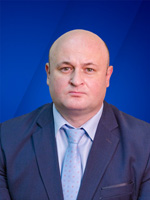 Роман Дьяченко