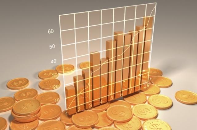 Предложение высокой прибыльности по программам сбережений касается только членов кооператива.