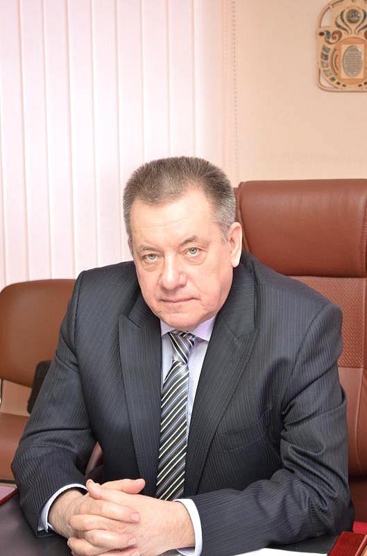 Юрий Муковоз: на рынке процент порядочных людей гораздо больше, чем там, где большие деньги: специфика у нас такая – мы работаем с народом.