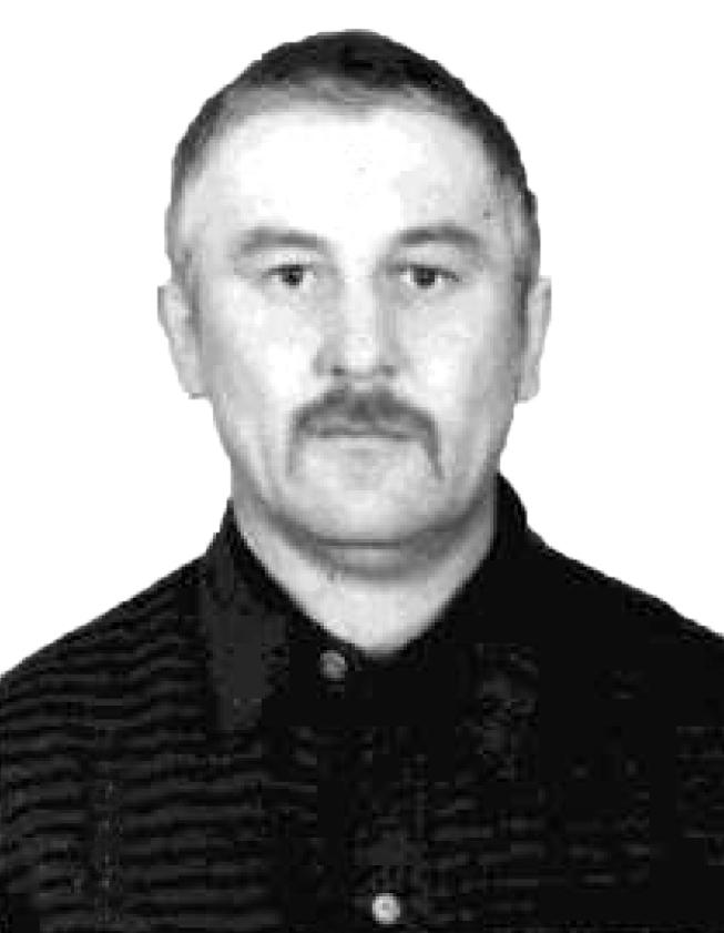 Тагир Каранаев