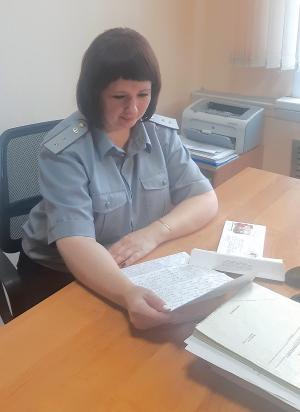 Цензор Екатерина ГОРЕВА.