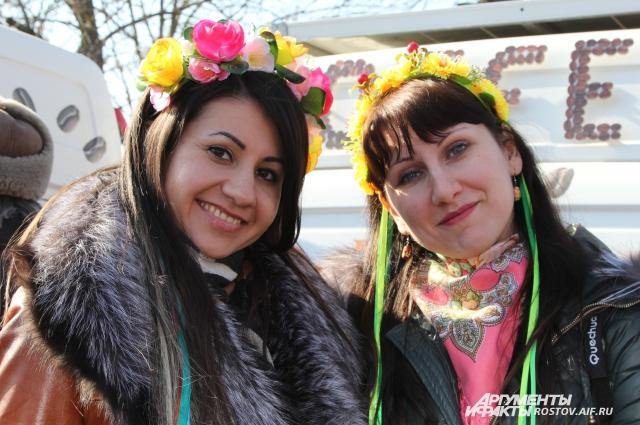 Ростовчане и гости города увидят новые туристические объекты.