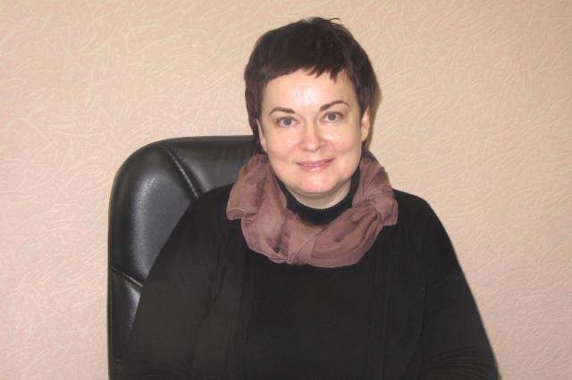 Людмила Изотова:«Бабушкины средства оставьте для профилактики».