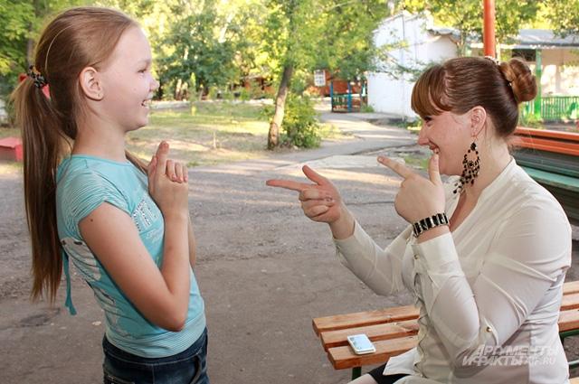 Наталья Дудко в детских лагерях провела всё детство, а потом не смогла отказаться от атмосферы активного отдыха и с 14 лет пошла вожатить