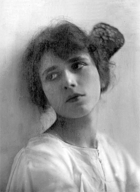 Агата Кристи. 1926 г