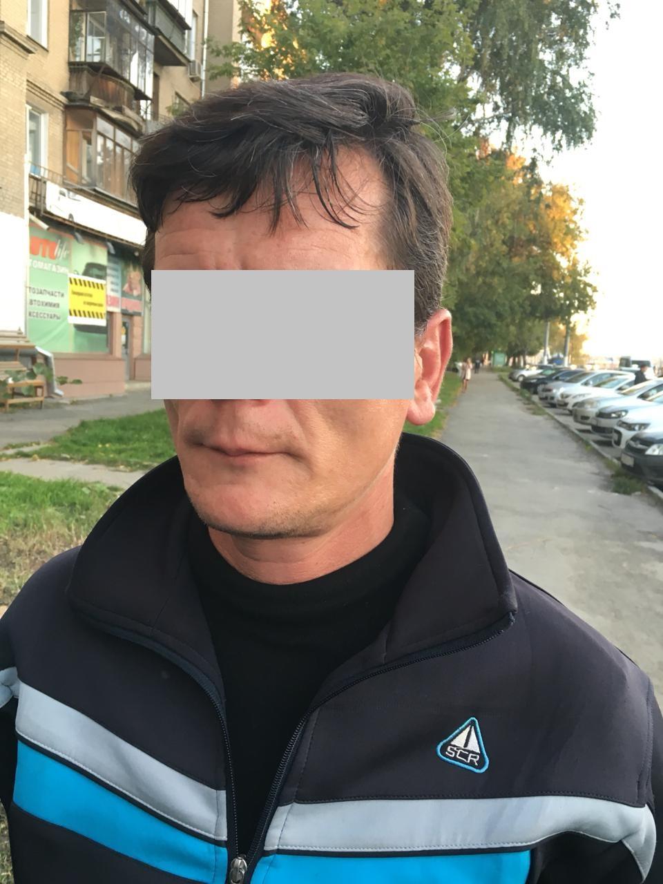 Николай Агеев убийство приговор