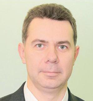 Иван Пихенько
