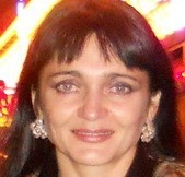 Инна Онищенко