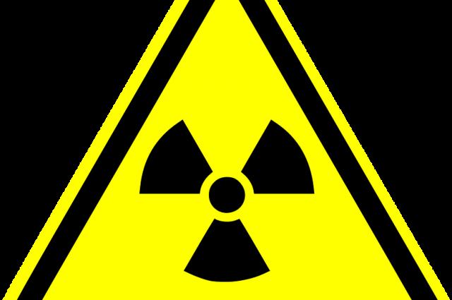 Исследования почвы на предмет радиоактивных отходов должны проводиться за счет средств муниципалитета.