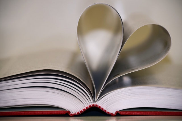 Книга - подарок на все времена!