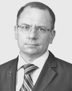 Олег Нагибин