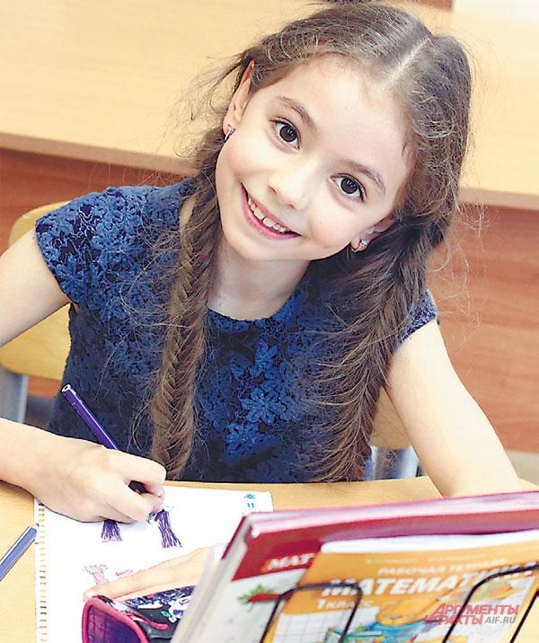 Умение читать до школы - не гарантия успеха в учёбе.