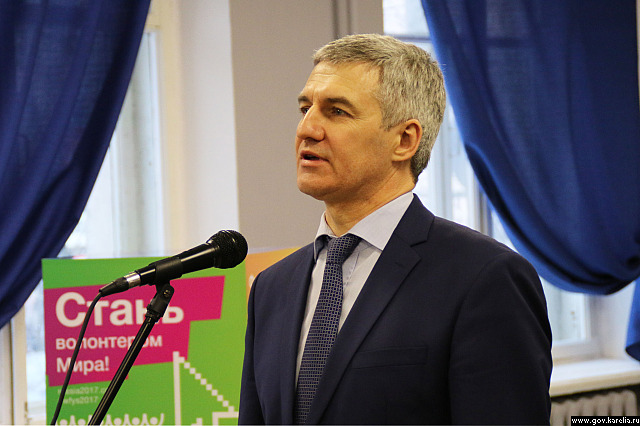 Артуру Парфенчикову предстоит бороться не только с конкурентами, но и с равнодушием народа к выборам