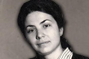 Александра Колдузова