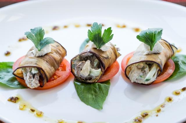 Айва-салат