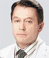 Андрей Шарафетдинов, главный диетолог Департамента здравоохранения Москвы, доктор медицинских наук, заведующий отделением болезней обмена веществ НИИ питания
