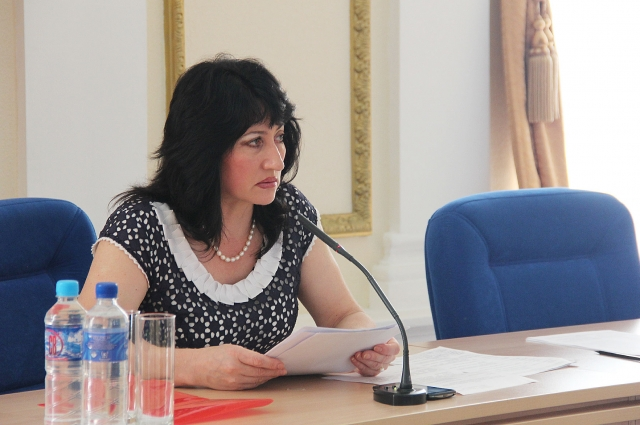 Галина Пугачева рассказывает о ценах.