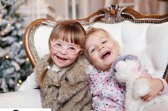 Для детей центр реабилитации постоянно устраивает праздники.