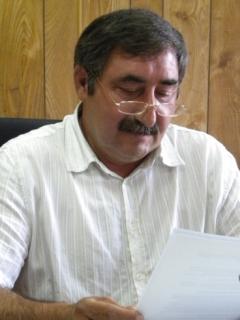 Казимир Тагиров