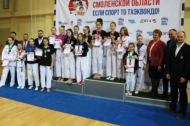 За «Кубок дружбы» боролись более 500 спортсменов из разных городов России и Белоруссии.